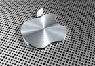 Samsung zapłaci za kradzież patentów Apple