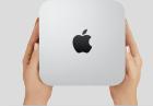 W Apple pracują głównie biali mężczyźni