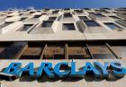 Grzywna dla Barclys Bank za nie przestrzeganie sankcji USA