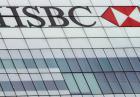 Największy europejski bank wspierał meksykańskie kartele