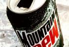 Odszkodowanie za mysz w napoju Mountain Dew
