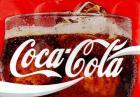 Cliff Kluge wystawił recepturę Coca-Coli na eBayu za 15 milionów dolarów