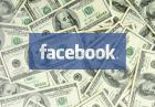 Facebook a szanse na pożyczkę