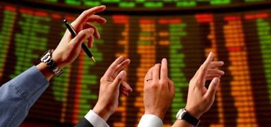 Jak mądrze inwestować na giełdzie?