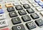 kalkulator i podatki, źródło: www.freephotosbank.com