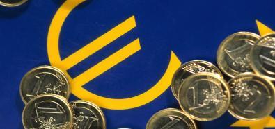 Rynkowe nadzieje na wyjście eurolandu z kryzysu