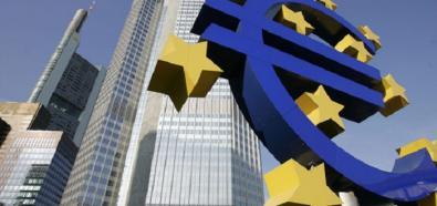 Grecja nie chce spłacać kredytów