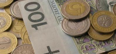 Kredyt hipoteczny - ile kosztuje wcześniejsza spłata i czy ma sens?