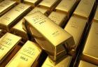 Kraje mające najwięcej złota