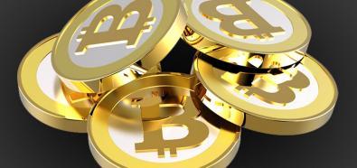 Popularne waluty elektroniczne