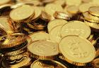 Elektroniczna waluta bitcoin