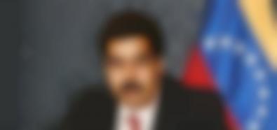 Wenezuela nie będzie łagodzić stosunków ze Stanami Zjednoczonymi