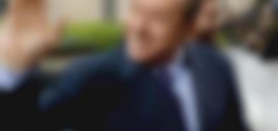 Włochy: Berlusconi skazany ws. bunga bunga
