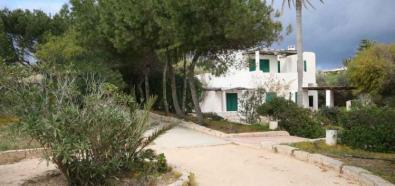 Villa Due Palme