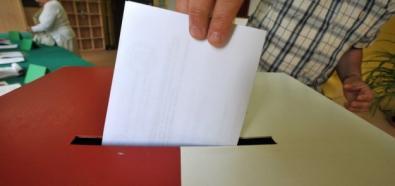 Wybory parlamentarne 2011 - wyniki z 99,48% obwodów