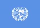 """ONZ - """"Mamy 13 raportów o użyciu broni chemicznej w Syrii"""""""