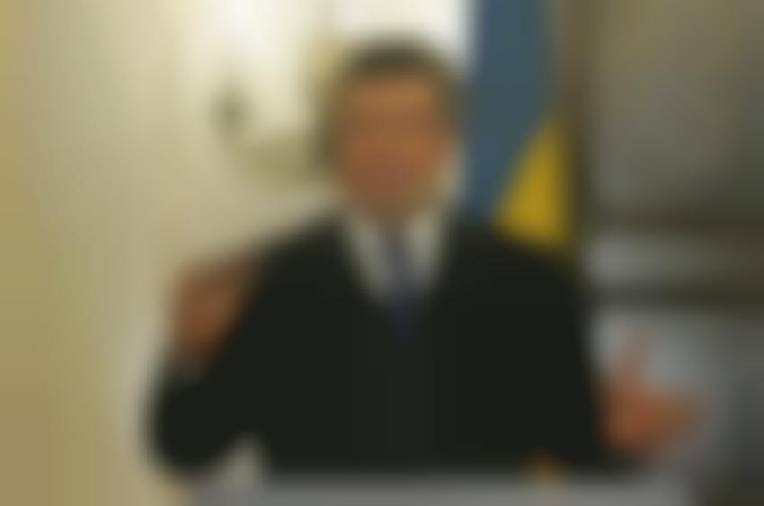 Ukraina: Szczyt Europy Środkowej w Jałcie odwołany