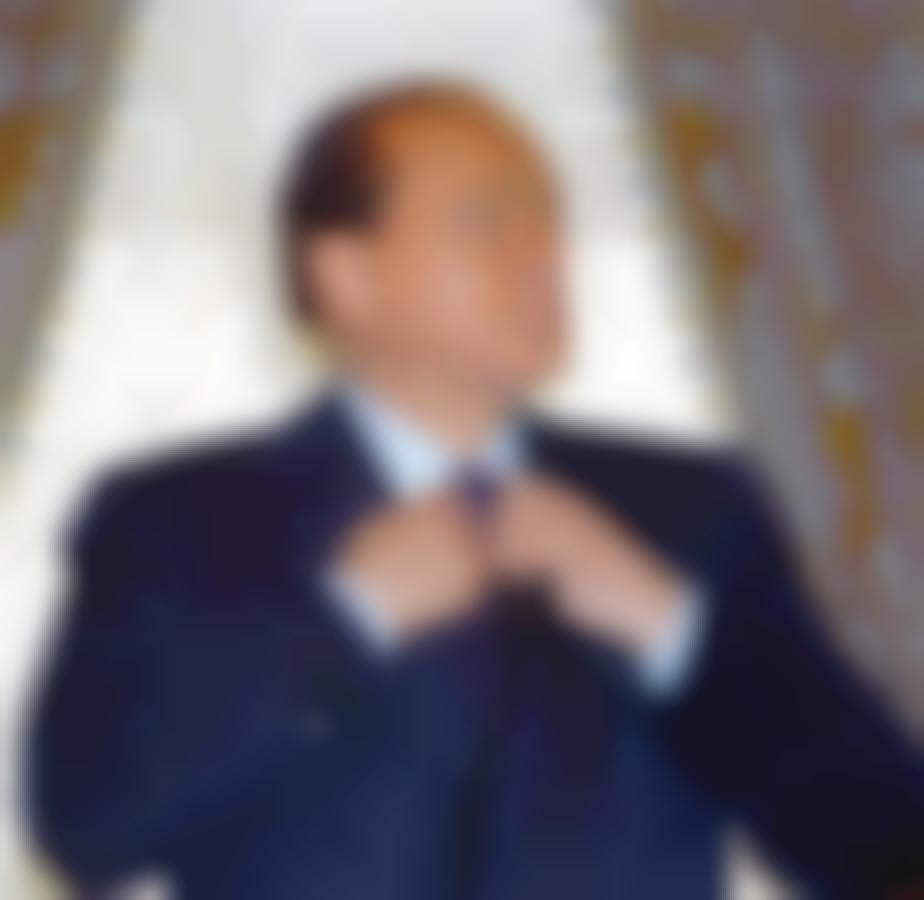 Włochy: Berlusconi współpracował z Sycylijską mafią?