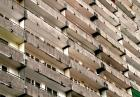Polacy wybierają mieszkania wybudowane za czasów Gomułki i Gierka