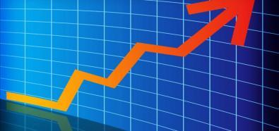 Kontynuacja wzrostów na rynkach akcji