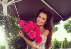 Natalia Siwiec piękna i pociągająca