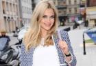 Rozalia Mancewicz - była Miss Polonia jeszcze piękniejsza