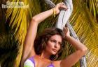 Modelki w Sports Illustrated Swimsuit Edition 2012, Irina Shayk, Kate Upton, Bar Refaeli, Nina Agdal, Alyssa Miller, Cintia Dicker, Chrissy Teigen, Genevieve Morton