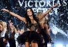 Victoria's Secret Fashion Show 2014 - Aniołki znowu na wybiegu!