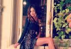 Miranda Kerr - u niej wciąż lato