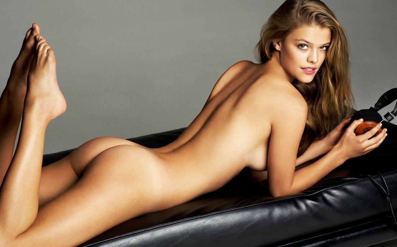 model-seksi-foto