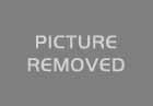 Sara Jean Underwood - modelka w bieliźnie Playboya
