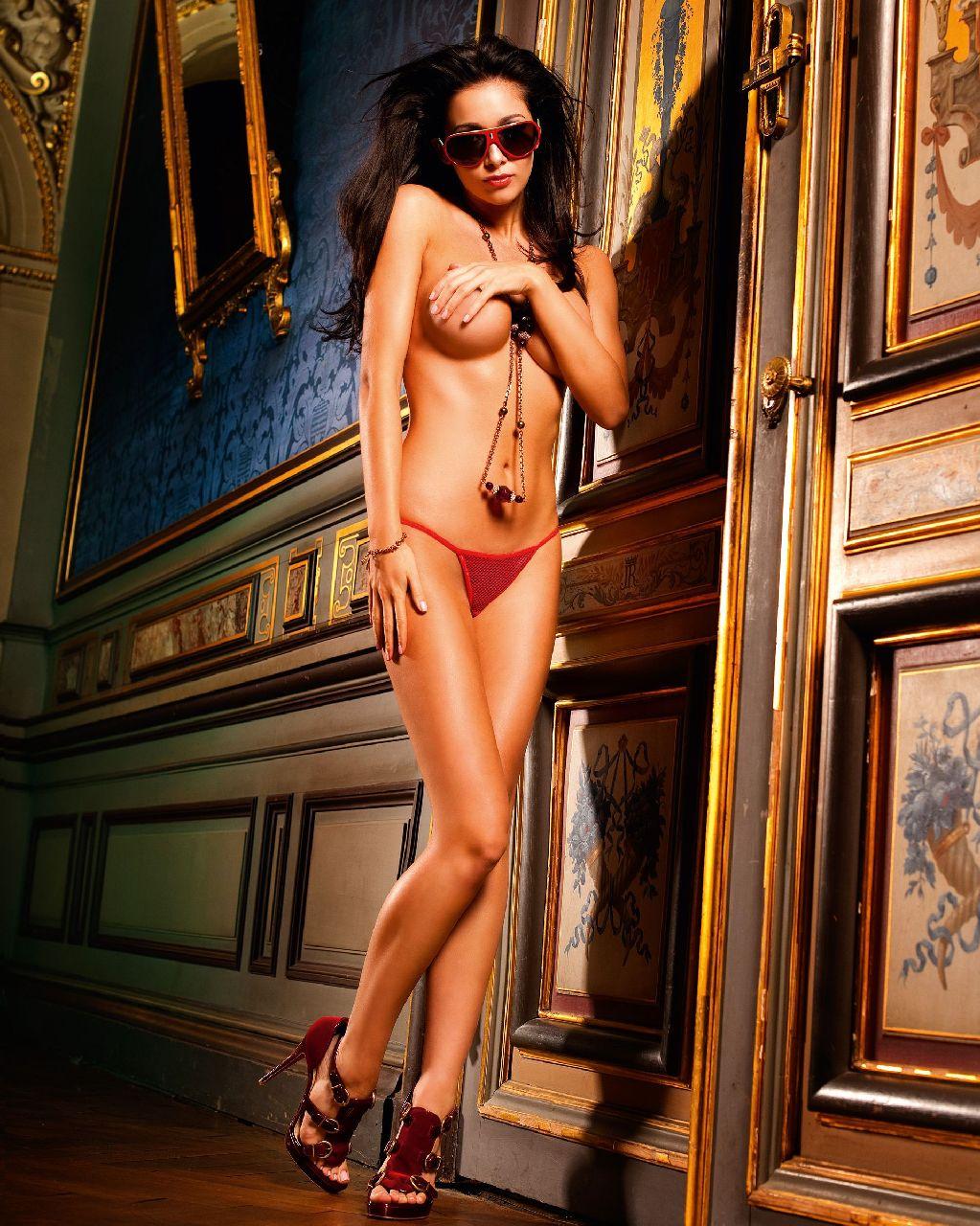 lyutsifer-erotich-foto