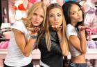Aniołki Victorias Secret