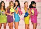 Aniołki Victorias Secret promują nowa linie produktów VS - Incredible