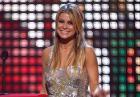 Carmen Electra - Teen Choice Awards