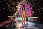 Victoria's Secret Fashion Show 2015 - Aniołki ponownie błyszczą!