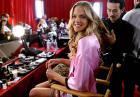 Aniołki Victorias Secret - poprawianie doskonałości