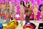 Victorias Secret Fashion Show 2010 - pokaz bielizny