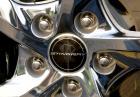 Corvette Stingray Premiere Edition