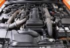 """Kultowa Toyota Supra z """"Szybkich i wściekłych"""" sprzedana na aukcji"""