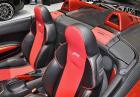 Audi R8 GTS od ABT