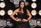 Katy Perry, Selena Gomez, Miley Cyrus i inne gwiazdy na MTV Video Music Awards 2011