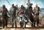Assassin's Creed IV: Black Flag - zakon zabójców na pirackich wodach