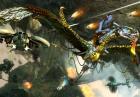 Avatar: The Game na podstawie filmu Jamesa Camerona