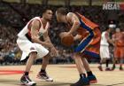 NBA 2K10 - nowy wymiar koszykówki