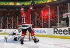 NHL 10 - sport dla twardzieli