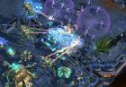 StarCraft 2 - powrót króla RTS'ów