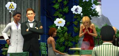 The Sims 3 - jak ułatwić sobie grę