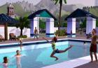 The Sims 3: Create a World Tool