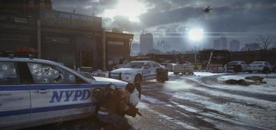 Tom Clancy?s The Division